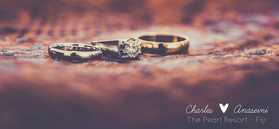 anaseini and charles wedding_showreel_facebook (1 of 93)